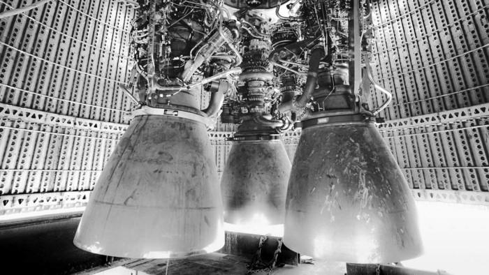 spacex-super-heavy-booster-1280x720.jpg