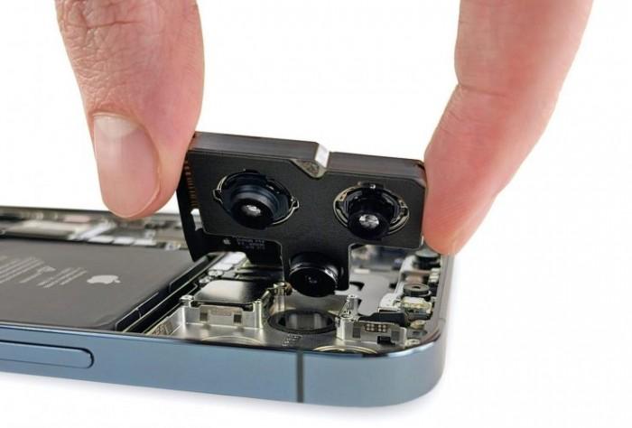 iPhone-12-Pro-Max-teardown-3-740x501.jpg