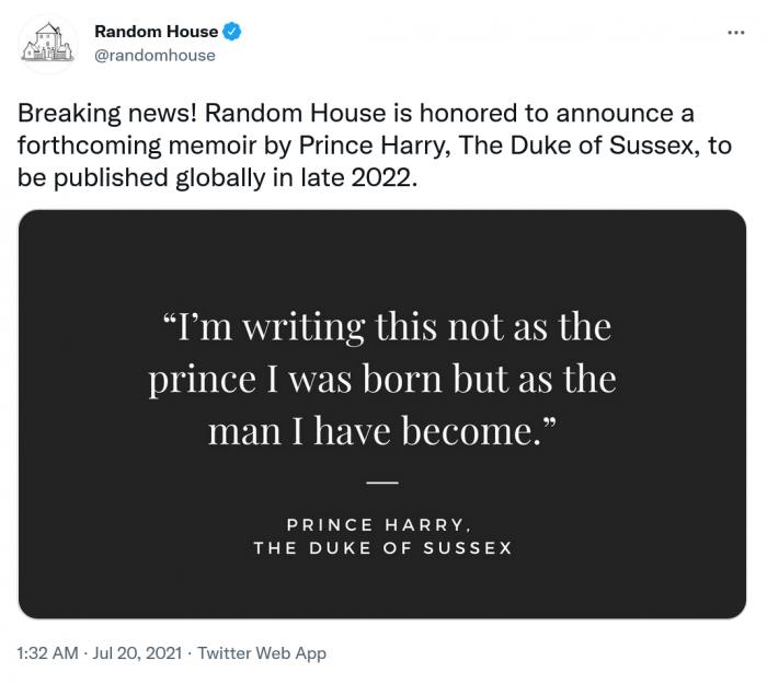 Screenshot_2021-07-20 Random House on Twitter.png