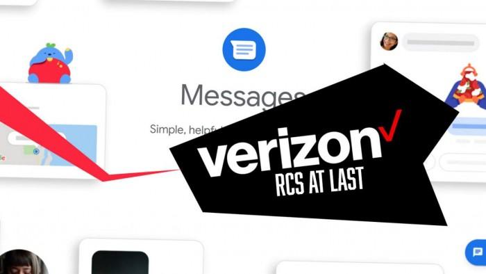 verizon-rcs-messages-by-google-1280x720.jpg