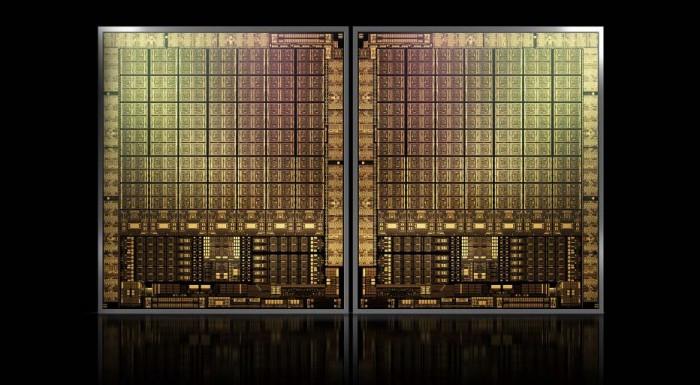 NVIDIA-Hopper-GPU-Feature-AF.jpg