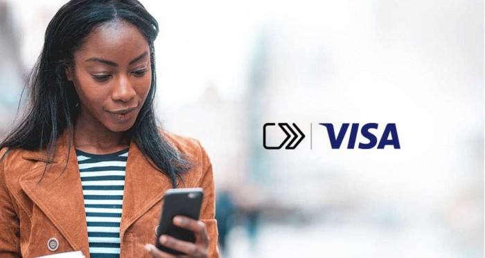 visa_logo-1200x640.jpg