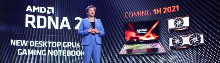 AMD-CES-RX6000M.jpg