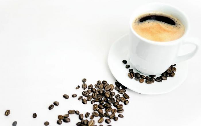 Screenshot_2021-07-22 coffee-5302399_1280 webp(WEBP 图像,1280x804 像素) — 缩放 (78%).png