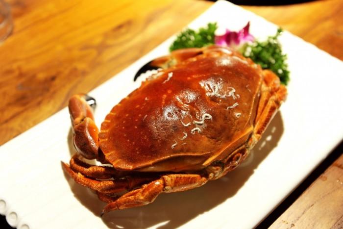 Crab_Crabs_Foods_Seafood-1620806.jpg!d.jpg