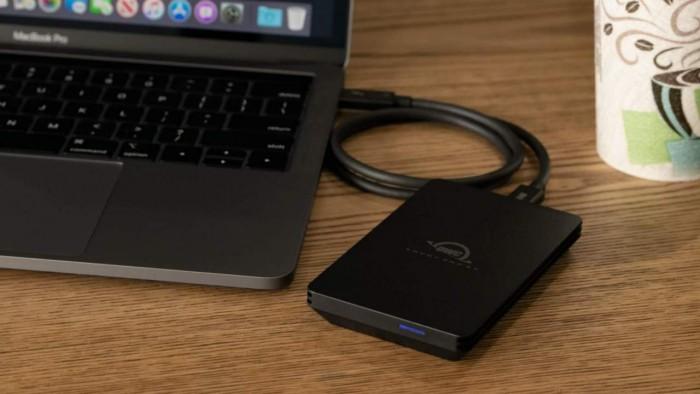 Envoy-Pro-SX-Mac-1280x720.jpg