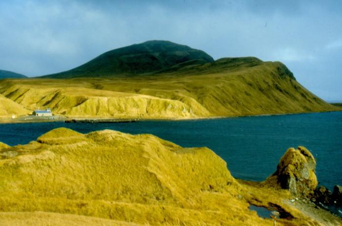 Andrew_Lake_Adak_Alaska.jpg