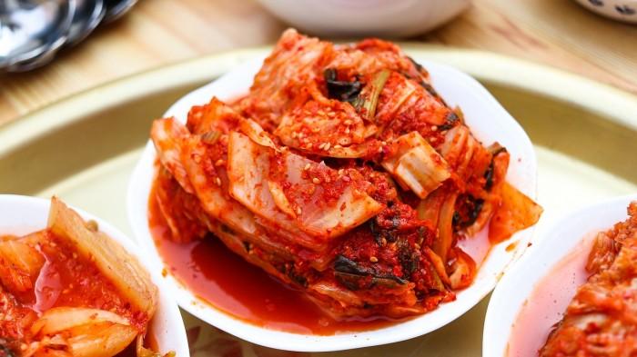 kimchi-4044268_1280.jpg