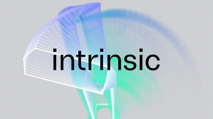 alphabet-intrinsic-logo.jpg