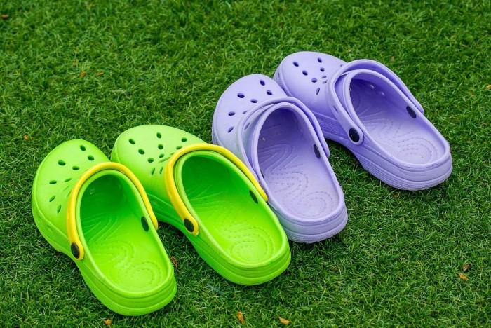 shoes-739278_1280.jpg