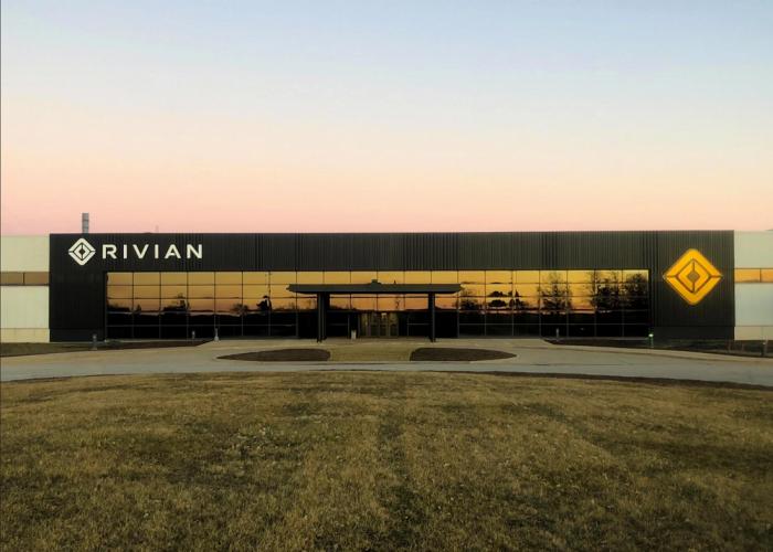 rivian.png