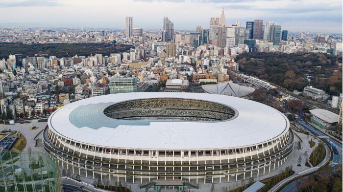 2560px-New_national_stadium_tokyo_1.jpg