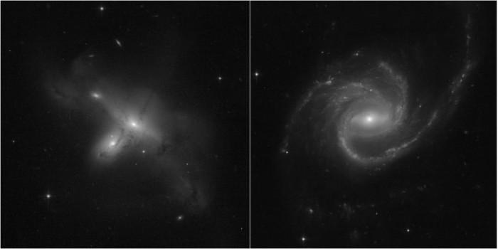 Hubble-Peculiar-Galaxies-777x389.jpg