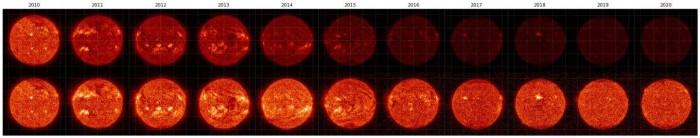 solar-telescope-degredation (1).jpg