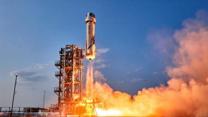 Blue-Origin-First-Human-Flight-L0-New-Shepard-Launch-1280x720.jpg