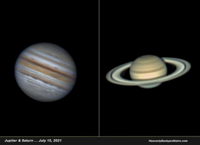 jupiter-saturn-Patrick-Prokop-Savannah-GA-July-15-2021-e1626821268866.jpg