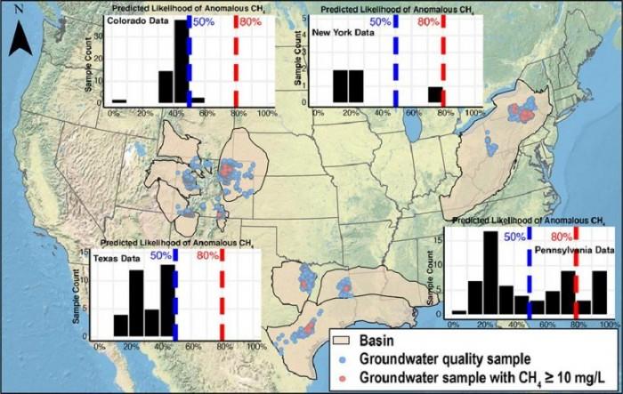 US-Natural-Gas-Producing-Regions-777x492.jpg