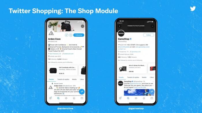 1627488584_twitter-shopping-module.jpg