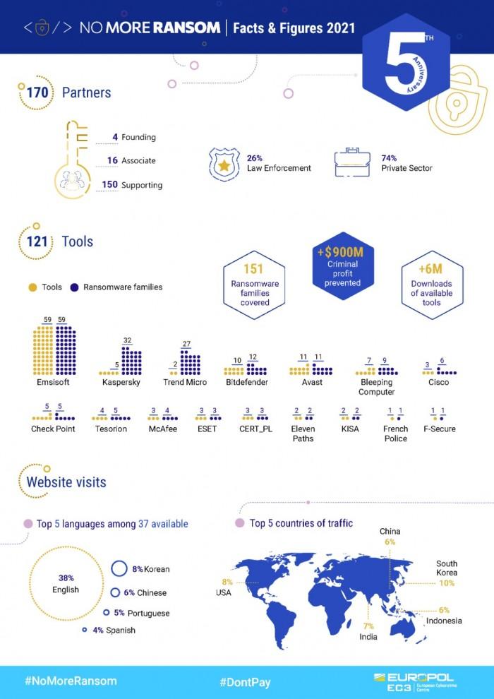nmr_-_infographic_2021.jpg