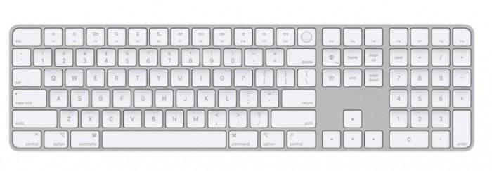 43561-84692-001-Magic-Keyboard-extended-xl.jpg