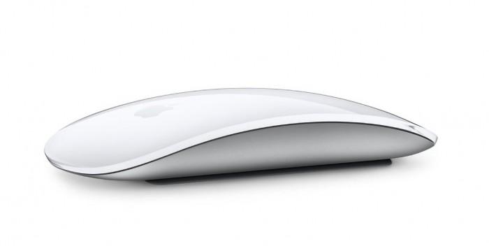 43561-84691-002-Magic-Mouse-xl.jpg