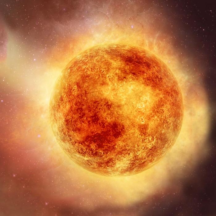 Betelgeuse-Illustration.jpg