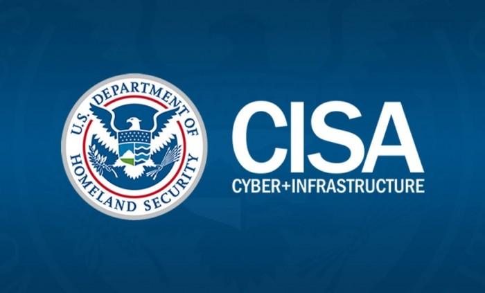 cisa-chinese-hackers-targeting-us-agencies-showcase_image-3-a-14994.jpg