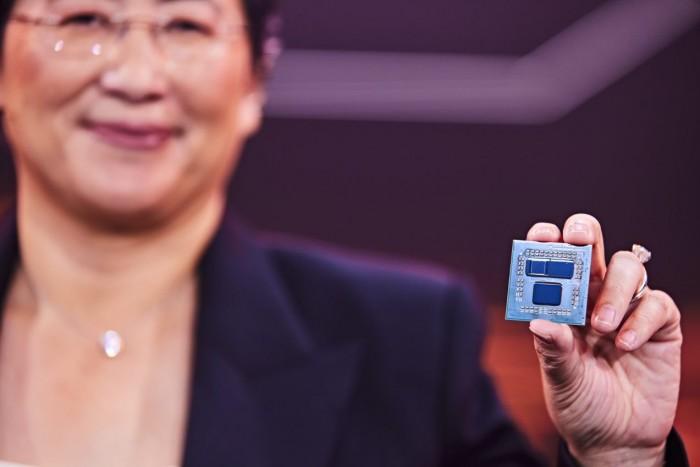 AMD-3D-V-Cache-Stack-Chiplet-Design-For-Next-Gen-Ryzen-Desktop-CPUs-Lisa-Su-CEO.jpg