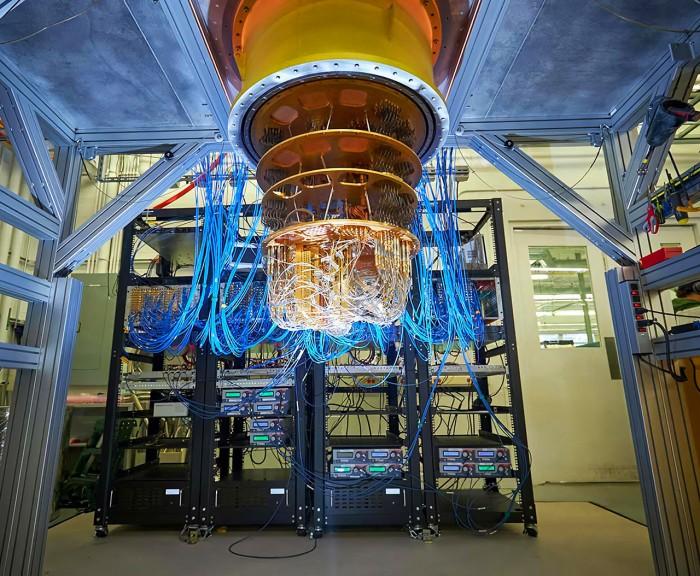 google-quantum-computer-computing-time-crystal.jpg