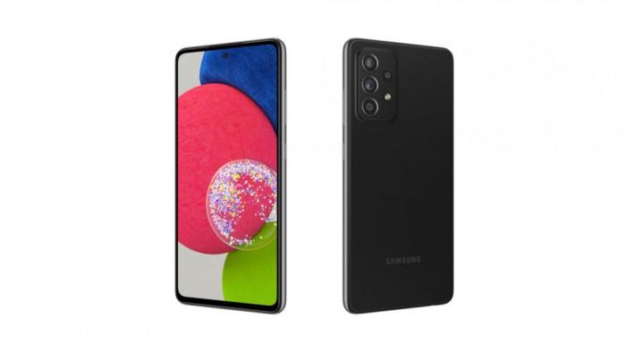 Samsung-Galaxy-A52s-5G-leaked-render-1024x576.jpg