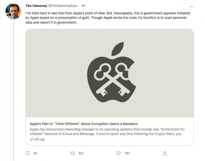 Screenshot_2021-08-08 Tim Sweeney on Twitter.png
