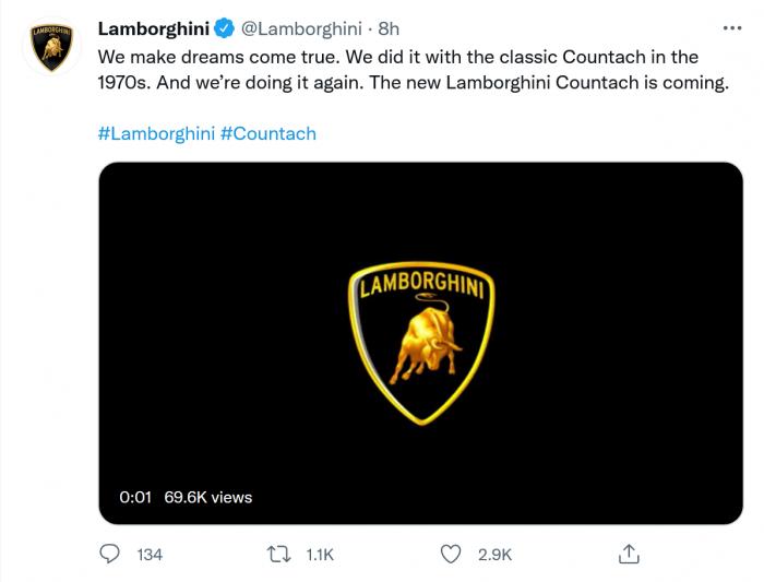 Screenshot_2021-08-10 Lamborghini on Twitter.png