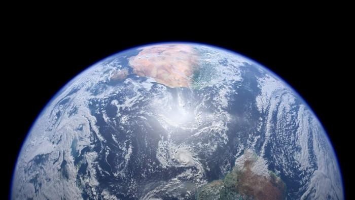 earth-nasa-1280x720.jpg