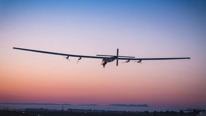 skydweller-aero-solar-plane-1280x720.jpg