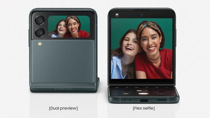 samsung-galaxy-z-flip-3-selfies.jpg