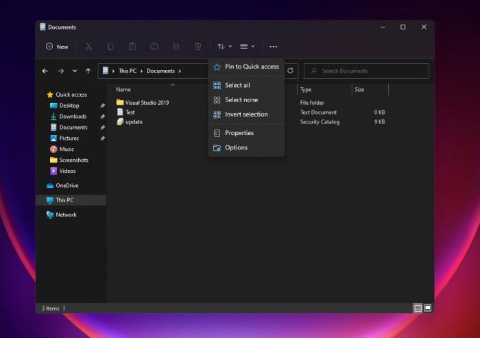 File-Explorer-Mica.jpg