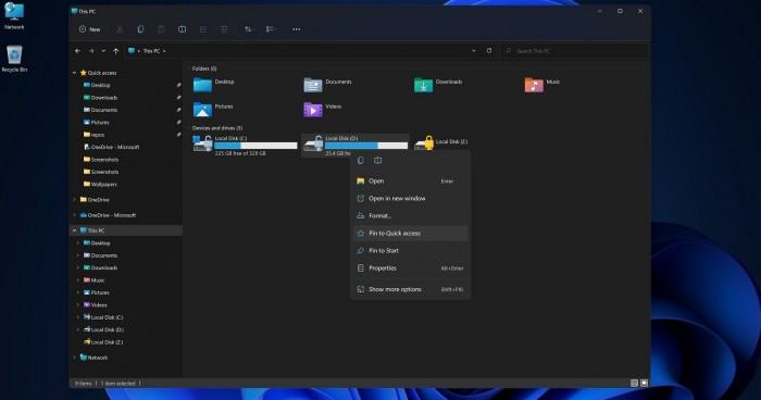 Windows-11-new-design-performance.jpg