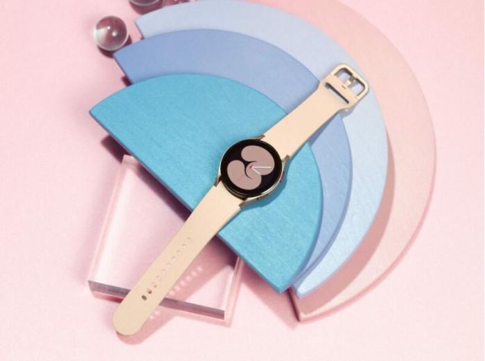 Galaxy-Watch4-3-scaled-800x597.jpg