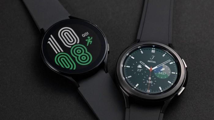 43710-85030-Samsung-Galaxy-Watch-4-xl.jpg