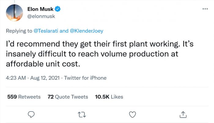 Screenshot_2021-08-12 Elon Musk on Twitter.png