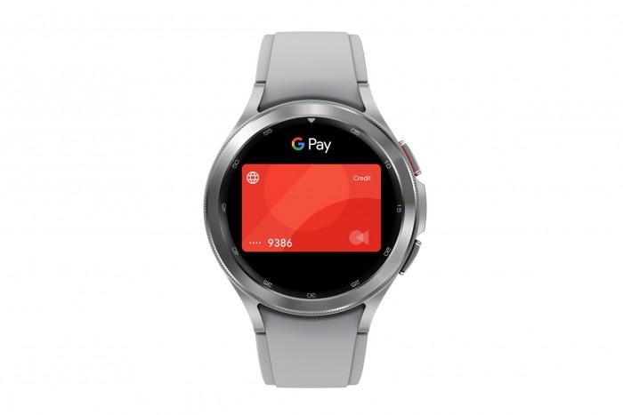 Google_Pay.jpg