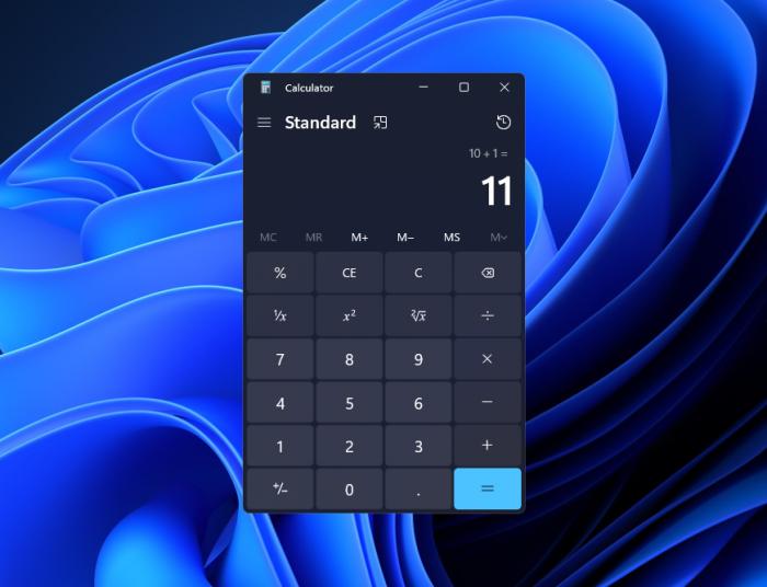 CalculatorStandard.png