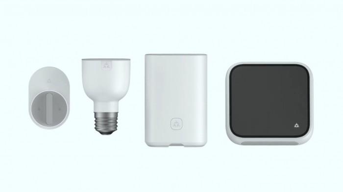 matter-smart-home-2.jpeg
