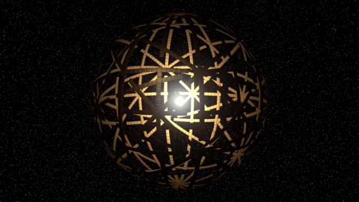 800px-A_Dyson_Swarm_Superstructure_(21983905140).png