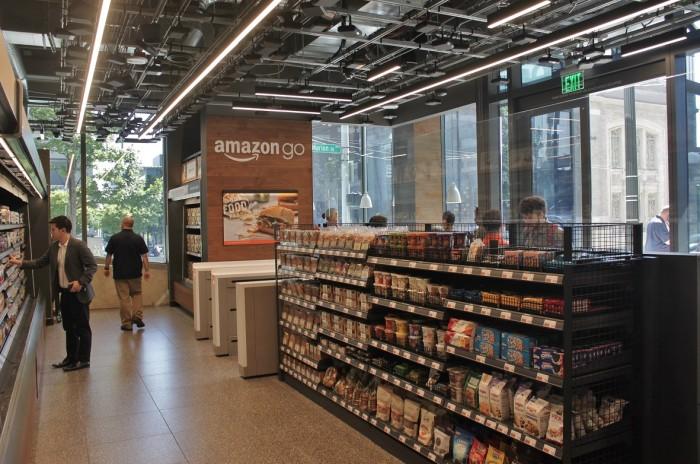 Amazon_Go_at_Madison_Centre_(42589251230).jpg