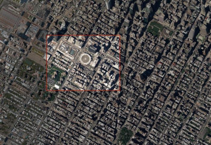 Screenshot_2021-08-20 geofence-warrants jpeg(WEBP 图像,1390x956 像素) — 缩放 (65%).png