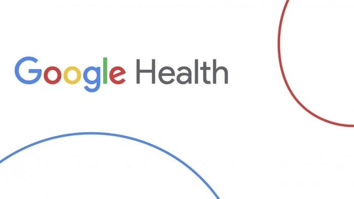 43897-85400-Google-Health-xl.jpg