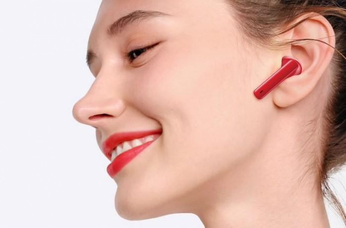 huawei-freebuds-lipstick-wireless-oordopjes-770x508.jpg