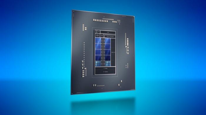 Intel-Core-i9-12900K-Alder-Lake-Desktop-CPU.jpg