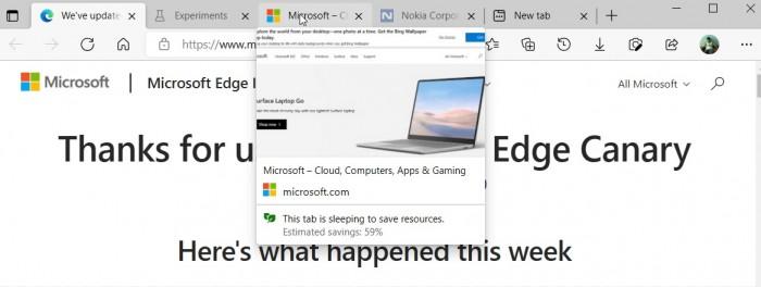 Edge-sleeping-tabs.jpg
